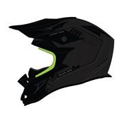 Шлем 509 Altitude Carbon 3K Fidlock (ECE)