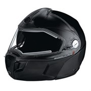 Шлем MODULAR 3 Electric SE
