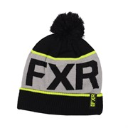 Шапка FXR Excursion