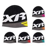 Шапка FXR