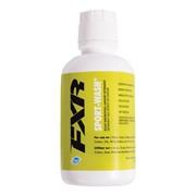 Кондиционер FXR Sport Wash