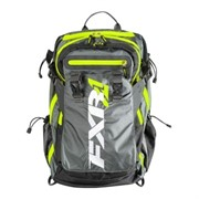 Рюкзак FXR Ride