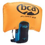 Рюкзак лавинный BCA FLOAT 12 2.0