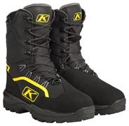 Ботинки KLIM Adrenaline GTX Boot (2020)
