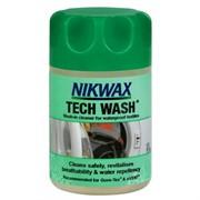 Средство для стирки Loft Tech Wash(22616)