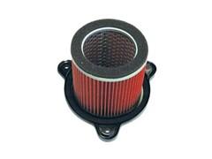 Фильтр воздушный VL600V/HFA1705