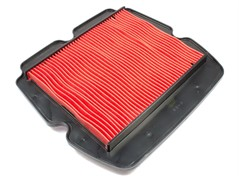 Фильтр воздушный GL1800/HFA1921