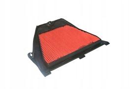 Фильтр воздушный CBR600RR/HFA1616