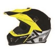 Шлем Ski-Doo XP-X Team (DOT/ECE)