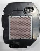 Фильтр воздушный VTR1000F/HFA1909