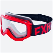 Очки детские FXR Throttle