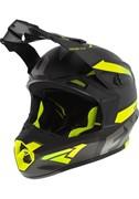 Шлем FXR Blade 2.0 Force