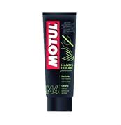 Средство для очистки рук M4 Hands Clean 100 мл.