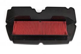 Фильтр воздушный CBR900RR/HFA1901