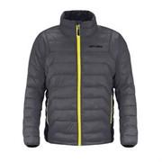 Куртка утеплитель мужская