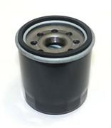Фильтр масляный Polaris металл (KIMPEX)