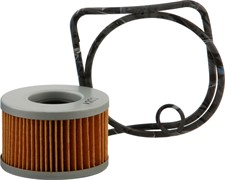Фильтр масляный HF111