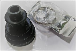 Пыльник ШРУС ком-т (KIMPEX)