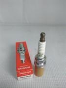 Свеча зажигания BKR6E-11 (HONDA)