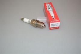 Свеча зажигания K20PR-U11 (HONDA)