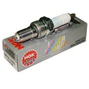 Свеча зажигания IMR9E-9HES