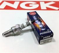Свеча зажигания CR9EHIX-9