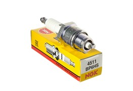 Свеча зажигания BP6HS(4511)