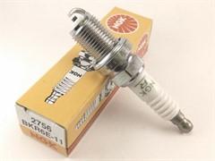 Свеча зажигания BKR6E-11(2756)