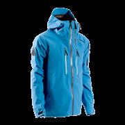 Куртка TOBE Macer, Blue Aster