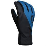 Перчатки SCOTT Sport GT, blue nights/blue sapphire