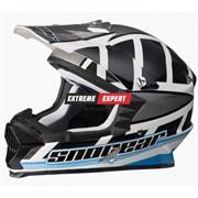Шлем Snogear Bevel