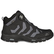 Кроссовки KLIM Adrenaline Transition GTX Boa Boot
