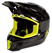Шлем KLIM F3 Carbon
