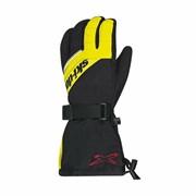 Перчатки мужские Ski-Doo X-Team