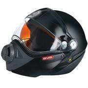 Шлем BV2S (447404)