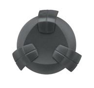 Дефлектор маски шлема BV2S