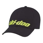 Кепка мужская Ski-Doo Signature