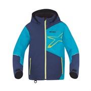 Куртка подростковая Ski-Doo X-Team