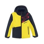 Куртка детская Ski-Doo X-Team