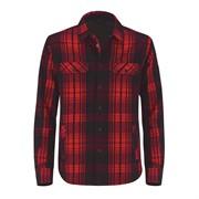 Рубашка мужская Overshirt