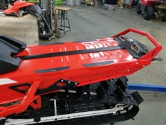 Бампер задний Ski-Doo G4 850 165  (SKINZ)