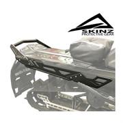Бампер задний Ski-Doo G4 850 154  (SKINZ)