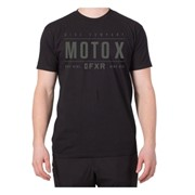 Футболка мужская FXR Moto-X