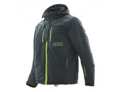 Куртка снегоходная мужская CKX ELEMENT