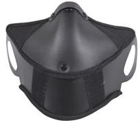 Дефлектор дыхания для шлема CKX X696