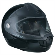 Шлем MODULAR 2