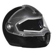 Шлем MODULAR 2 Electric SE