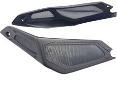 Защитные сетки впуска  SKI-DOO G4 (SKINZ)
