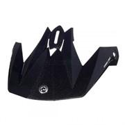 Козырек для шлема SKI-DOO XP-R2