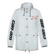Куртка Can-Am дождевик(286676)